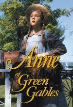 Anne of Green Gables (Anna ze Zelených vršků)