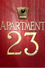 Don't Trust the B---- in Apartment 23 (Mrcha od vedle)