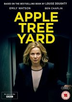 Apple Tree Yard (Ulička Apple Tree Yard)