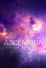 Ascension (Vesmírná loď Ascension)