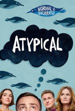 Atypical (Atypický)