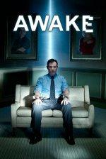 Awake (Procitnutí)