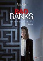 Bad Banks (Zaprodaní bance)