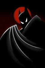Batman: The Animated Series (Batman)