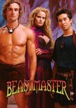 BeastMaster (Pán šelem)