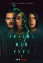 Behind Her Eyes (Ví o tobě)