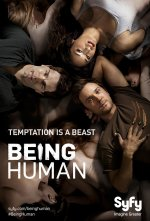 Being Human (US) (Cena za lidskost)