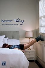 Better Things (Bude líp)