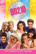 Beverly Hills, 90210 (Beverly Hills 90210)