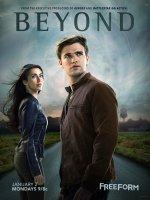 Beyond (Z onoho světa)