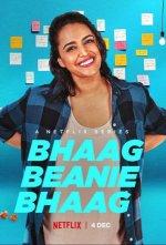 Bhaag Beanie Bhaag (Hlava v pejru)