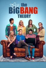 The Big Bang Theory (Teorie velkého třesku)