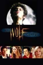 Big Wolf on Campus (Vlkodlak Tommy)