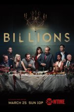 Billions (Miliardy)