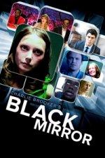 Black Mirror (Černé zrcadlo)