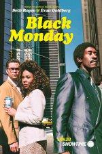Black Monday (Černé pondělí)