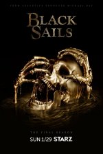Black Sails (Pod černou vlajkou)