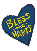 Bless the Harts