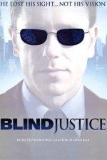 Blind Justice (Slepá spravedlnost)