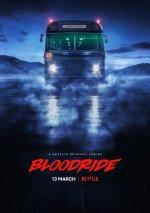 Bloodride (Krvavá jízda)