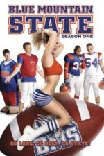 Blue Mountain State (Borci z Blue Mountain State)