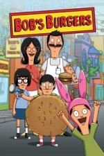 Bob's Burgers (Bobovy burgery)