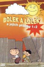 Bolek i Lolek (Bolek a Lolek)