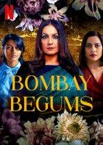 Bombay Begums (Ženy z Bombaje)