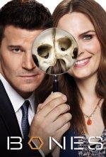Bones (Sběratelé kostí)