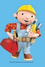 Bob the Builder (Bořek stavitel)