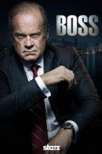 Boss (Šéf)