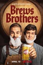 Brews Brothers