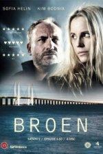 Bron/Broen (Most)