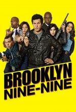 Brooklyn Nine-Nine (Brooklyn 99)