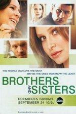 Brothers & Sisters (Bratři a sestry)