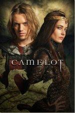 Camelot (Kamelot)