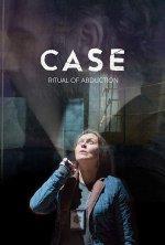 Case (Případ)