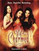 Charmed (Čarodějky)