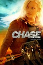 Chase (Šerifové z Texasu)
