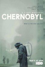 Chernobyl (Černobyl)