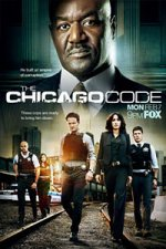 Chicago Code (Chicago: Zákon ulice)