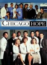 Chicago Hope (Nemocnice Chicago Hope)