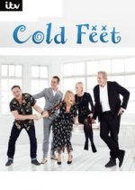 Cold Feet (Šest v tom)