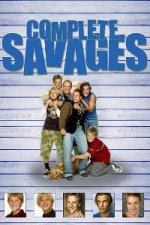 Complete Savages (Chlapi sobě)