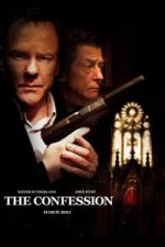 The Confession (Zpověď)