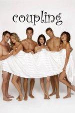 Coupling (US) (Svádění)