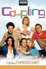 Coupling (Párování)