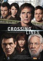 Crossing Lines (Bez hranic)