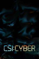 CSI: Cyber (Kriminálka: Oddělení kybernetiky)