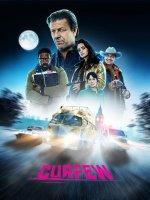 Curfew (Noční závod)